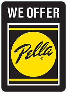 We-Offer-Pella-Logo